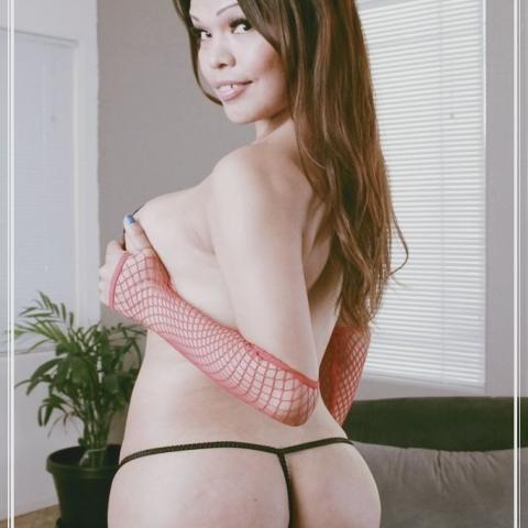 Carmen Moore Shemale Ass